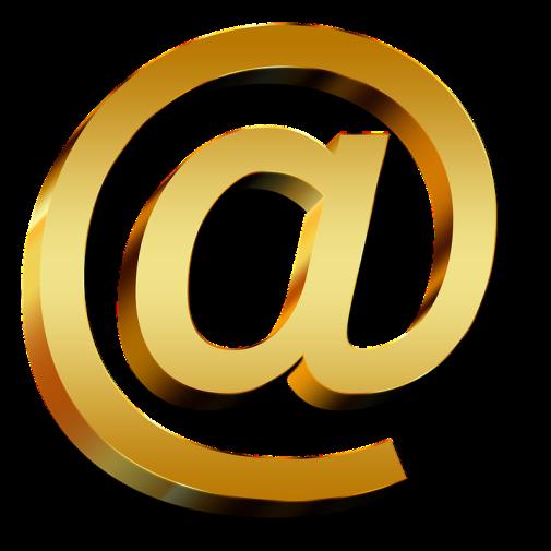 mail-634902_960_720